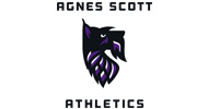 Agnes Scott Scotties